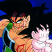 Dragon Ball Z: Father of Goku