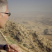 Die Terrormiliz - Der Aufstieg des IS