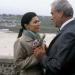 Rosamunde Pilcher: Der Himmel ?ber Cornwall