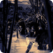 Bilder zur Sendung: Bang Rajan - Kampf der Verlorenen