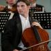 Bilder zur Sendung: Musik aus Schloss Nymphenburg