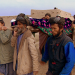 Afghanistan - Im Kampf gegen die Taliban