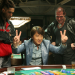 Jackie Chan - Rob-B-Hood