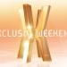 Exclusiv - Weekend