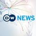 DW News
