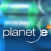 planet e.: Der Plastik-Fluch
