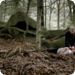 Bilder zur Sendung: Am Ende der Wald