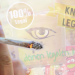Legal Highs - Todesdrogen aus dem Internet