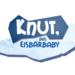 Bilder zur Sendung: Knut, das Eisb�rbaby