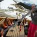 Die Mädchen-WG: Ohne Eltern in den Schnee