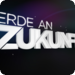 Bilder zur Sendung: ERDE AN ZUKUNFT