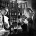 Bilder zur Sendung: Die 1.000 Augen des Dr. Mabuse