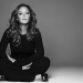 Leah Remini - Ein Leben nach Scientology