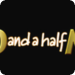 Bilder zur Sendung: Two and a Half Men