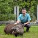 Der Doktor und die wilden Tiere XL