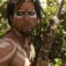 Bilder zur Sendung: Treasure Island, Teil 2