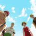 One Piece: Merry