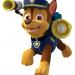 PAW Patrol - Helfer auf vier Pfoten