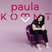 Paula kommt - Sex und Gute Nacktgeschichten