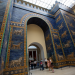 Die sieben größten Weltwunder der Antike