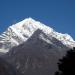 Der Große Himalaya Trail