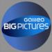 Galileo Big Pictures: Echte Helden