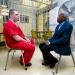 Höchststrafe - Leben in der Todeszelle