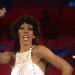 Die 30 tollsten Disco-Stars der Siebziger