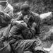 Der ewige Korea-Krieg