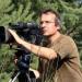 Bilder zur Sendung: Deutschlands wilde Wölfe - Wie sie wirklich sind