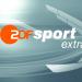 ZDF SPORTextra - Wintersport