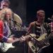 Die schönsten Lieder aus der Stunksitzung - 30 Jahr Köbes Underground