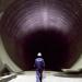 Nervenkitzel im Tunnel