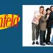 Seinfeld