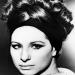 Bilder zur Sendung: Barbra Streisand