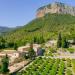 Traumgärten auf Mallorca