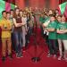 Bilder zur Sendung: Die beste Klasse Deutschlands
