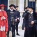 Pracht und Prunk an der Loire: Schloss Chambord