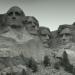 Bilder zur Sendung: Die Amerika-Saga