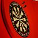 Darts Live - WM