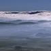 Unsere Gebirge von oben