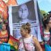 Frauenaufstand im Macholand - Die neue Revolution in Lateinamerika