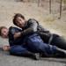 Bilder zur Sendung: Backtrack - Tote vergessen nicht