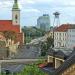 Die Schöne an der Donau - Boomtown Bratislava