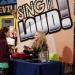 Bilder zur Sendung: Liv und Maddie