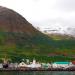 Island - Mit dem Rad erfahren