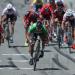 Bilder zur Sendung: Radsport