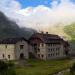 Vom Grandhotel zur schrägen Kiste - Schutzhütten in Tirol