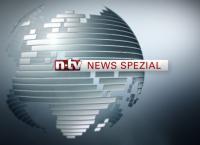 News Spezial: Das Schneechaos