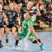 Handball: Bundesliga der Frauen
